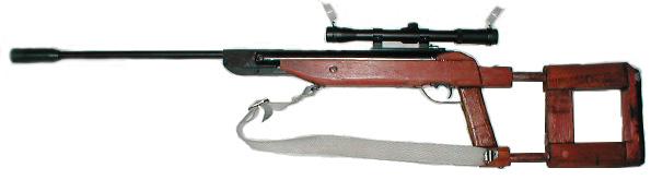 мр-512 тюнинг